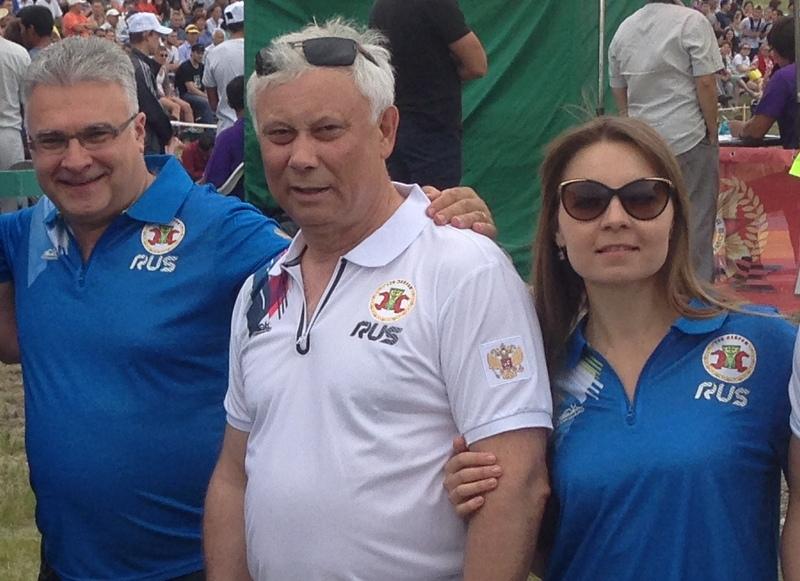 оксана бадрутдинова министерство обороны фото платья